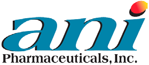 anipharmaceuticals logo